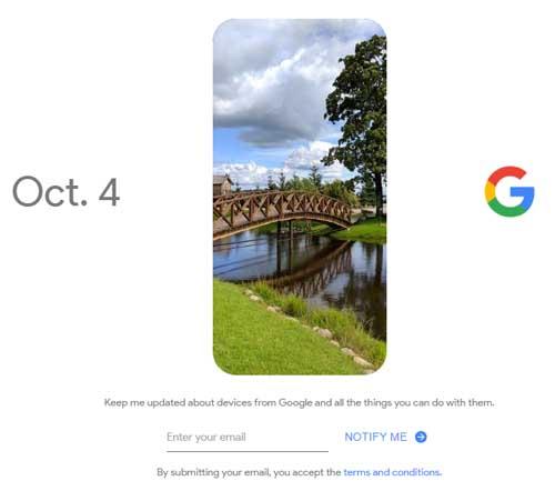 googlenewsmartfone01