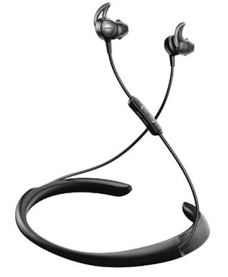 bose-noisecanserbluetooth001