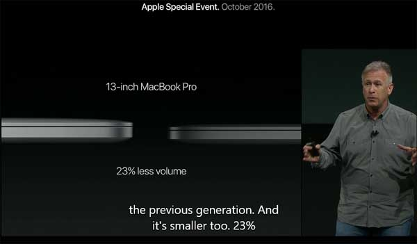 newmacbook2016b