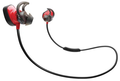 soundsport-pulse-wireless-headphones