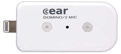 domino2mic