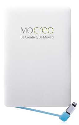 mocreobattery01
