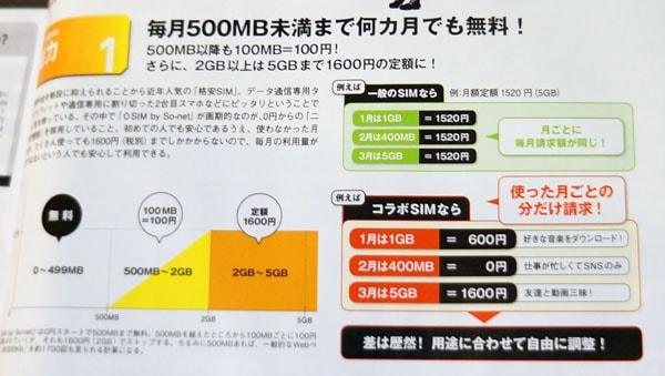 DSC03267-min