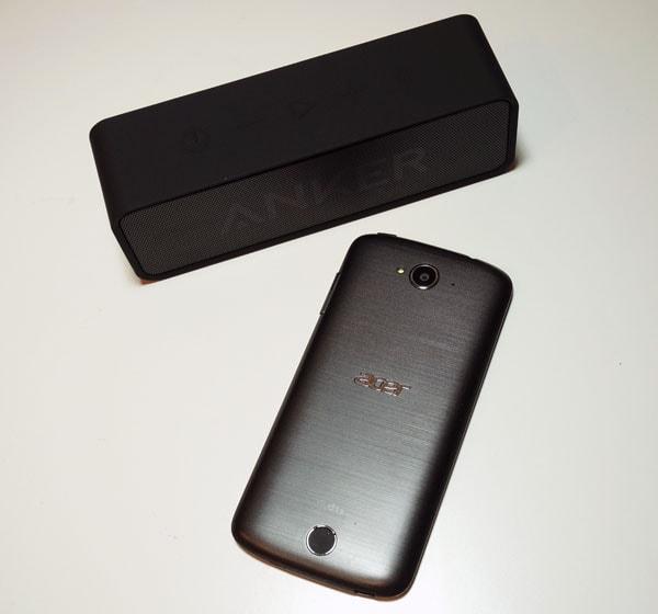 DSC03507-min