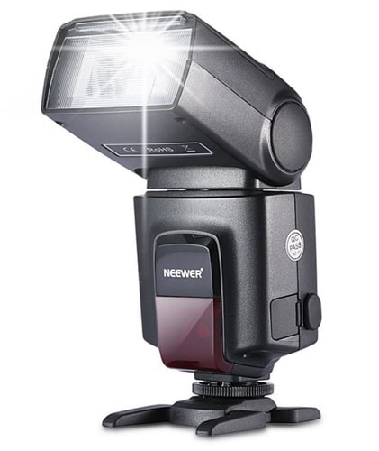 NEEWER-TT560