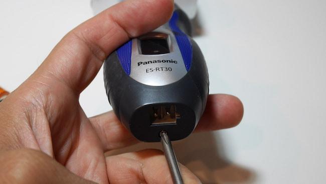 P1000556-min