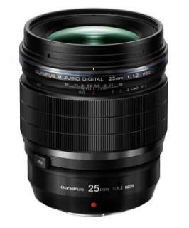 m-zuiko-digital-ed-25mm-f1