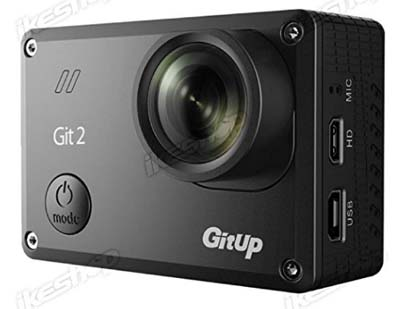 git2001