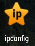 ipconfigandroid1