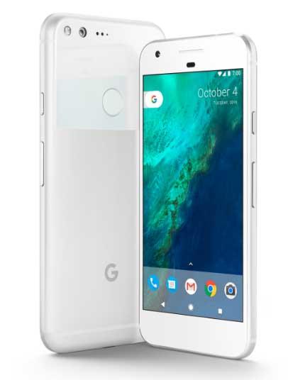 googlepixel001