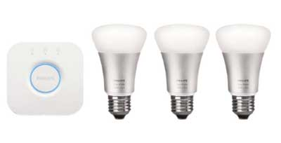 hue-white-and-color-wireless-ambiance