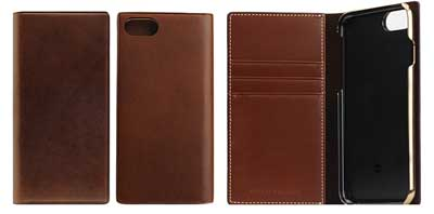 butteroleathercase