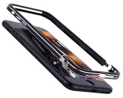 sword7plus