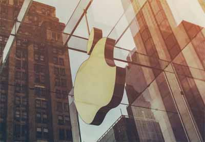 apple2016-12-20